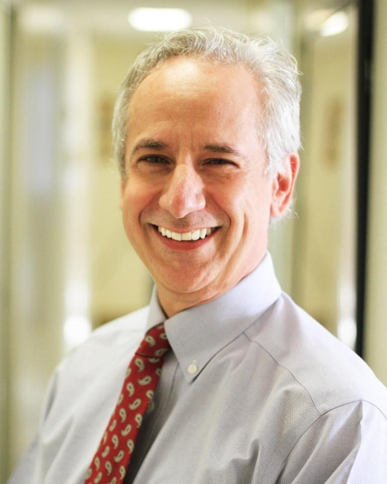 Anthony T. Dioguardi, DMD., Diplomate of the American Board of Dental Sleep Medicine: